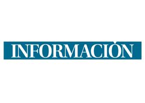 logo_informacion