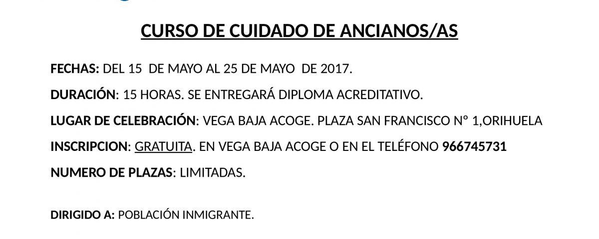 CARTEL_DE_CUIDADO_DE_ANCIANOS
