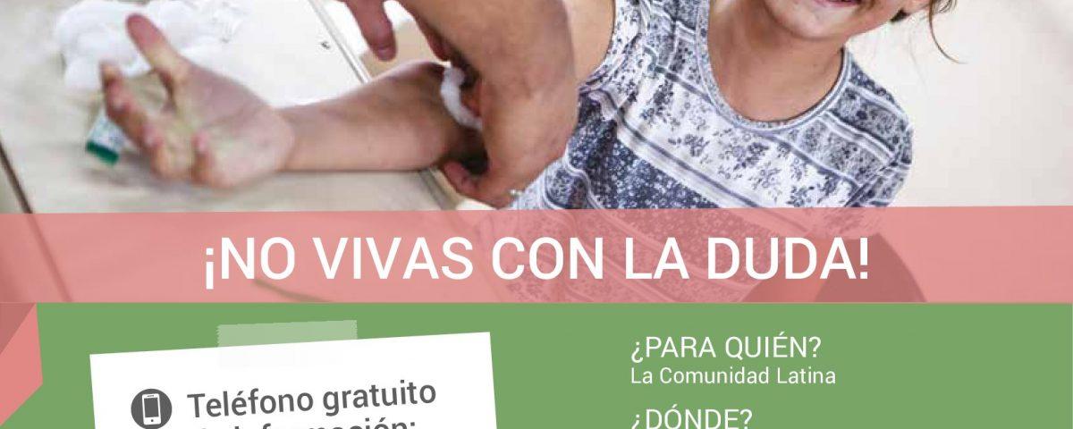 17_05_03_Cartel_Pruebas_Chagas_Mundo_Sano_A4_ALICA