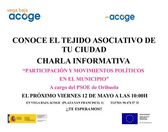 cartel_PSOE_000