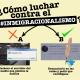 ComoLuchar_v1